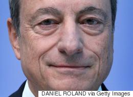 Φρένο της ΕΚΤ στην ποσοτική χαλάρωση;