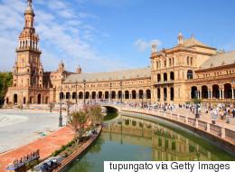 Αυτή είναι η πόλη που πρέπει να επισκεφτείτε το 2018, σύμφωνα με το Lonely Planet