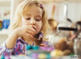 Hirnforscher Hüther erklärt: Es gibt einen Ausweg aus der Demenz-Falle - er beginnt in der Kindheit