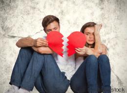 Ο λόγος που οι καβγάδες με το σύντροφό σας δεν πρέπει να διαρκούν περισσότερο από 3 λεπτά