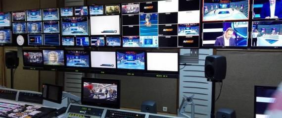 TELEVISION TUNISIA