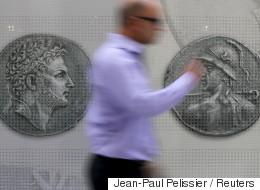 Πότε και πώς μπορεί να ανασταλεί πλειστηριασμός για χρέη προς το δημόσιο