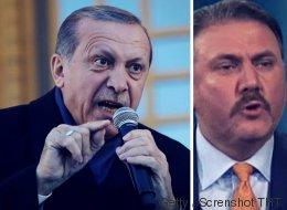 Kuriose Drohung an Europa: Erdogans Chefberater zeigt, wieso es keine Versöhnung mit der Türkei geben wird