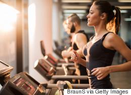 Fithabits: Η υπηρεσία που φιλοδοξεί να κάνει τη γυμναστική, καθημερινή σας συνήθεια