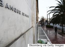 Μειώθηκε σημαντικά η εξάρτηση των ελληνικών τραπεζών από τον ELA