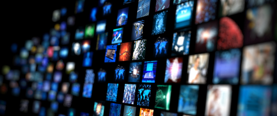 TV MANIPULATION