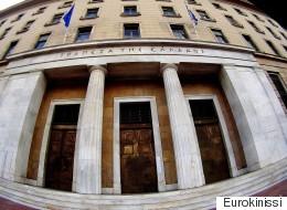 Τράπεζα της Ελλάδος: Συνεχίζεται η επιστροφή των καταθέσεων
