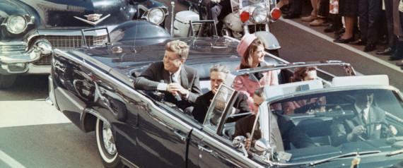 JOHN F KENNEDY 1963 DALLAS