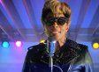 Mary J. Blige Burger King Ad Pulled, But Chain Says It's Not Because Of Criticism