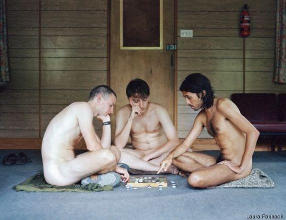 nudist 2
