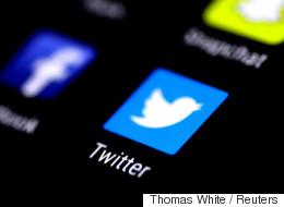 To Twitter σταματά τις διαφημίσεις από το Russia Today και το Sputnik