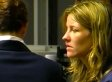 Amy Kern's Insanity Plea Accepted After She Killed Two Family Members