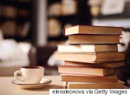 11 βιβλιοπωλεία από όλο τον κόσμο που αξίζει να επισκεφτείτε