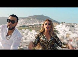 صاحب أغنية Despacito ينشر أغنية جديدة تحطم رقماً قياسياً.. هدفها الترويج لهذا البلد العربي