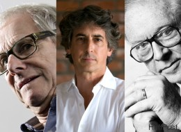 30o Πανόραμα Ευρωπαϊκού Κινηματογράφου: Ken Loach, Alexander Payne και Krzysztof Zanussi έρχονται στην Αθήνα