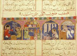 احترفوا الشِّعر رغم أُميتهم.. هؤلاء أبرز الشعراء الأميين في الإسلام