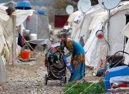 Deutschland will weniger für EU-Türkei-Flüchtlingsdeal zahlen