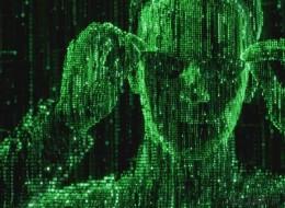Αποκαλύφθηκε η σημασία του «πράσινου κώδικα» του Matrix (και δεν θα πιστεύετε τι έγραφε)