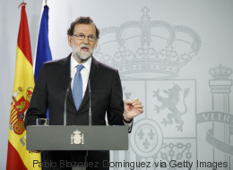 Das Erbe Francos - Demokratie à la Rajoy