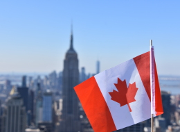 كيف تهاجر إلى كندا وما العمل المتاح هناك؟ شاهد كيف تستعد في هذا الفيديو