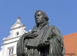 Was man über Luther und Reformation wissen sollte