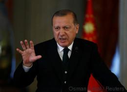 Bericht: Türkei kündigt Massenanklage gegen türkische Akademiker in Deutschland an