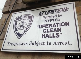 Matt Taibbi Clean Halls Bloomberg Nypd