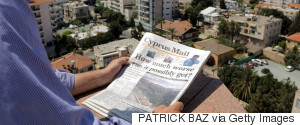 CYPRUS DAILY LIFE