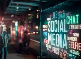 B2B-Unternehmen: Social Media braucht mehr Ressourcen und relevanten Content