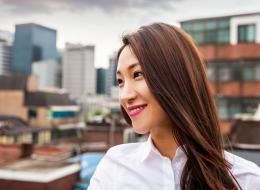 عملية تجميل هديةُ تخرُّج الفتاة! هذه أكثر العمليات التي يُقبل عليها العرب  في كوريا