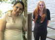Weight Loss Success: Heather Stewart Stopped Ignoring Her Eating Habits And Lost 65 Pounds