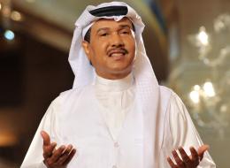 الثمانينيات العهد الذهبي للأغنية السعودية.. شاهد أفضل 5 أغانٍ لمحمد عبده فيها