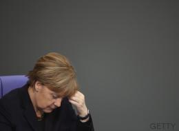 Frau Merkel, Sie sind schuld, dass ich mich als Alleinerziehende wie eine Aussätzige fühlen muss