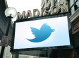 Twitter Opens Detroit Office In Downtown Madison Building