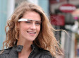 Project Glass: Google Shows Off, Teases Augmented Reality Spectacles (VIDEO)