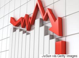 ΙΟΒΕ: Υποχώρησε στις 98,3 μονάδες ο Δείκτης Οικονομικού Κλίματος τον Οκτώβριο