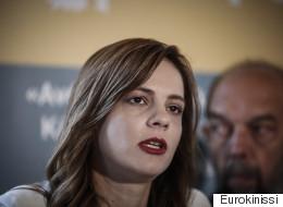 Αχτσιόγλου για δανειολήπτες του τ. ΟΕΚ: Έως 6.000 ευρώ κλείνουν την οφειλή τους