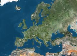 كتالونيا ليست الأخيرة.. أقاليم أوروبية تسعى للانفصال وتهدد وحدة إيطاليا وبلجيكا وفرنسا