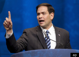 Marco Rubio's Immigration Pivot: A Search for Solutions or Politics as Usual?