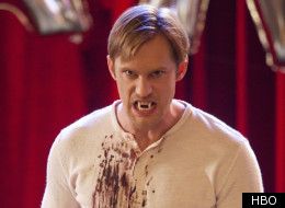 true blood season 5 premiere date the newsroom start announced