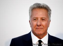 Ο Dustin Hoffman κατηγορείται για σεξουαλική παρενόχληση 17χρονου κοριτσιού