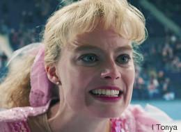 «I, Tonya»: Η Margot Robbie όπως δεν την έχουμε δει ποτέ, στο ρόλο της πλέον διαβόητης πατινέζ στην ιστορία