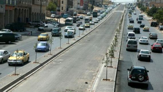 أسباب المشاريع العربية الإقتصادية الكبيرة o-FAST-BUS-570.jpg?7