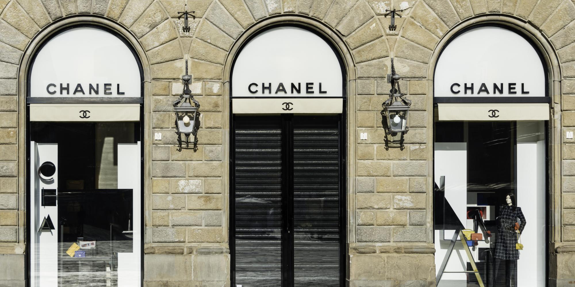 95f27e52a8f34 Libya News - أخبار ليبيا - أغلى 10 ماركات أزياء في العالم.. أغلبها  إيطالية.. تعرَّف على قصص أصحابها وقيمة ربحهم