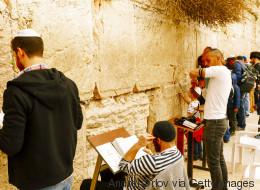 Was wir über Hass auf Juden unter jungen Muslimen wissen - und was wir dagegen tun können