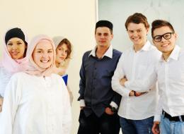 10 أخطاء في الإعلان الترويجي لمؤتمر الشباب في مصر