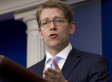 White House Spokesman Recasts Obama's Comments On Possible 'Unprecedented' Health Care Ruling