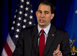 Scottwalker