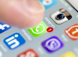 احذروا النسخة المزيفة.. تحديث واتساب يخترق هواتف المستخدمين