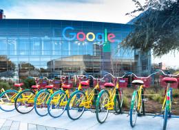 لا يستطيع الإجابة عنها إلا العباقرة.. 5 أسئلة عليك حلها إذا أردت العمل بشركة Google